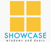 Showcase Windows and Doors